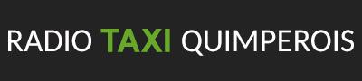 Radio Taxi Quimpérois