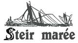 Steir Marée