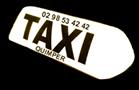 Radio Taxi Quimper