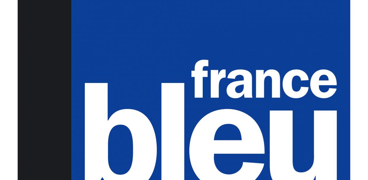 france_bleu